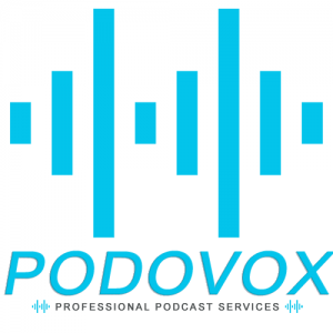 podcast production and promotion