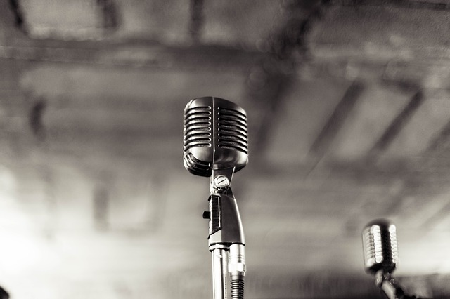 Step By Step Podcast Production Services